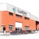 Empresa Luxber