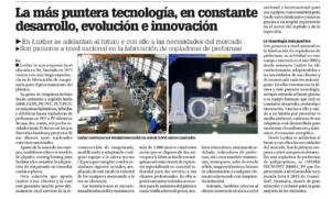 luxber_diario_informacion